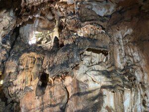 Read more about the article Une caverne dans le Bihor