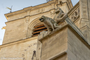 Read more about the article En Provence, en toute liberté