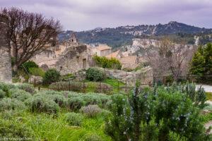 Read more about the article Roches de la Provence